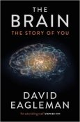 The Brain - The Story of You | David Eagleman | Bookstoker.com