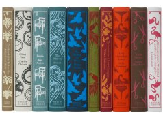 Penguin Classics | Bookstoker.com