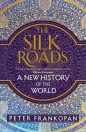 The Silk Road | Peter Frankopan | Bookstoker.com