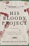 his-bloody-project-graeme-macrae-burnet-bookstoker-com