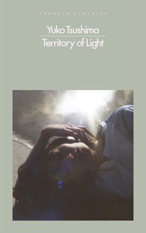 Territory of Light by Yuko Tsushima