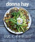 Week Light by Donna Hay