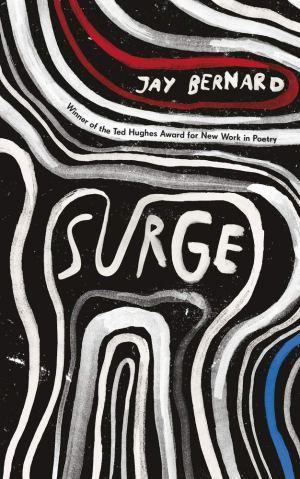 Surge by Jay Bernard