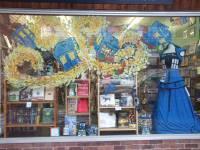 Valkyrie Books : Little Bookstore, Big Ideas -- Help Make ...