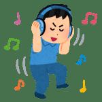 【雑誌】音楽誌「月刊Songs」休刊を発表