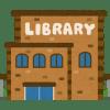 図書館はタダ本が読めるだけの場所ではなく民主主義のための手段