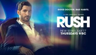 rush-serie-tv-usa-network