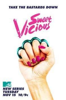 sweet_vicious_key_art