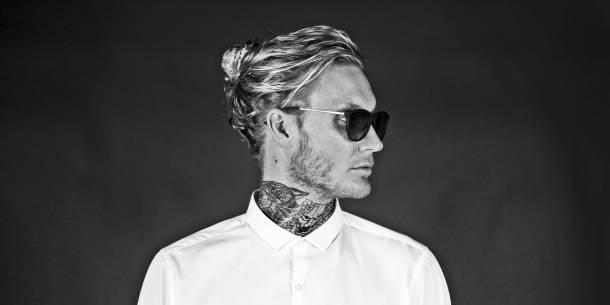dansk-dj-taet-paa-samarbejde-med-verdensstjerne_0-610x305