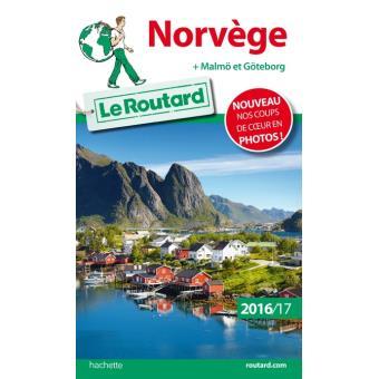guide-du-routard-norvege