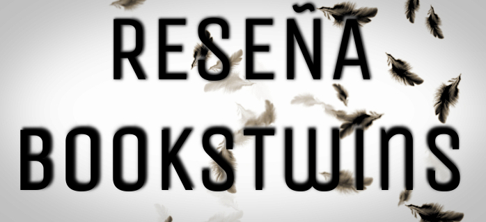 RESEÑA: EL MUNDO DE SOFIA DE JOSTEIN GAARDEN + PDF ~ Agustina