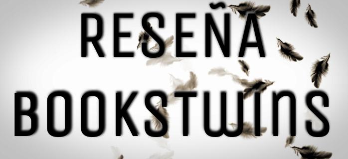 RESEÑA: LA OTRA VIDA DE RACHEL DE DANI ATKINS + PDF~ Agustina