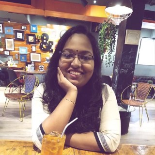 Books with Anjali musings of a bookworm book blog