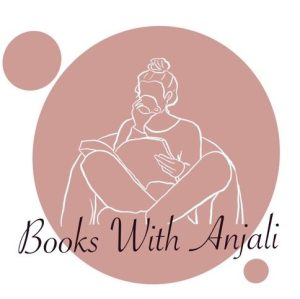 Books with anjali book blog