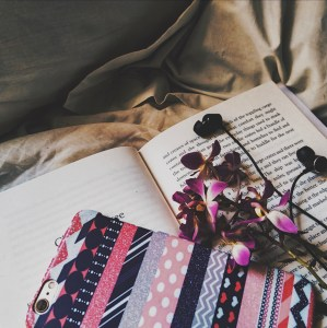 5 benefits of audiobooks - Audiobooks can be a literal lifesaver. Here are 5 benefits of including them in your daily routine.