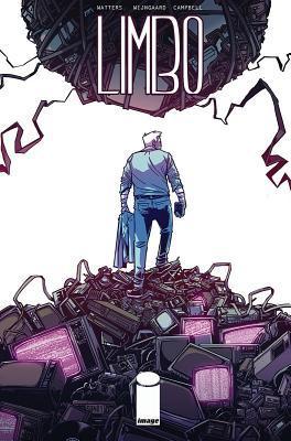 Limbo Vol 1
