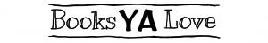 booksyalove-blogheader-31.png