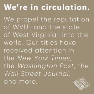 3_WVU_circulation