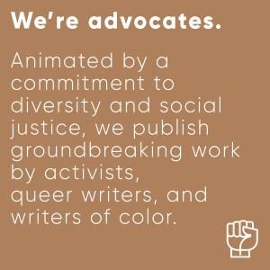 7_WVU_advocates