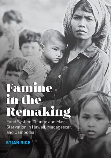 rice_famine_des_cov_sm_rgb