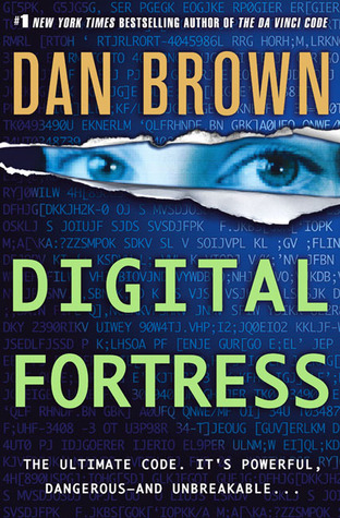 Download Digital Fortress by Dan Brown