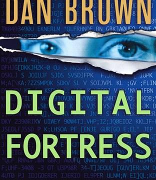 Download Digital Fortress by Dan Brown