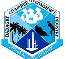 COMMERCE AND INDUSTRIES IN BADAGRY