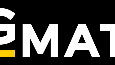 Download GMAT Practise Questions