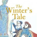 Download The Winters Tale by Williams Shakespeare