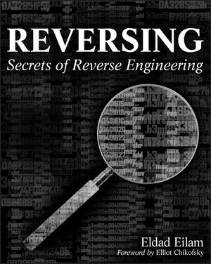 Secrets of Reverse Engineering