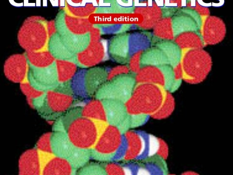 Download ABC of Clinical Genetics by Helen M. Kingston