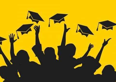 CSM Trust Undergraduate Scholarship – Apply Now