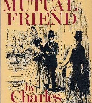 Download Our Mutual Friend by Charles Dickens