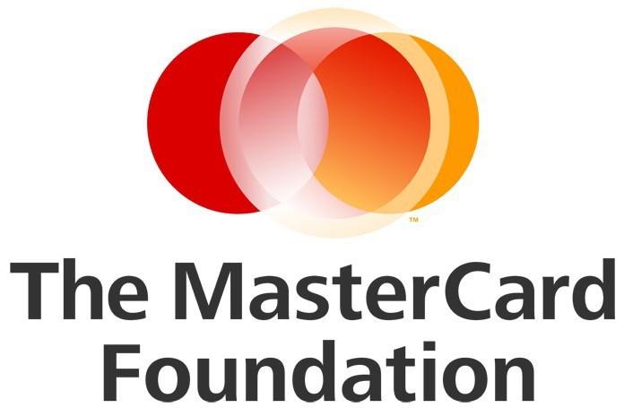 Mastercard Foundation Scholarship – Apply Now