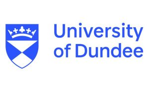 scholarship at the University Of Dundee