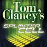 Download Splinter Cell (Tom Clancy's Splinter Cell #1)