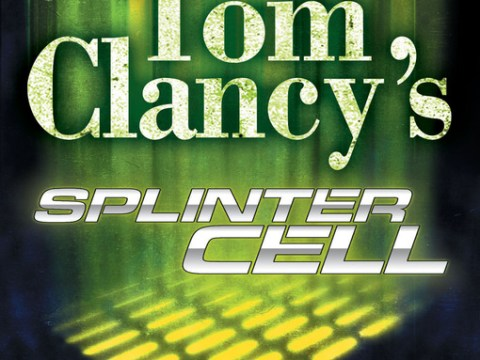 Download Splinter Cell (Tom Clancy's Splinter Cell #1)