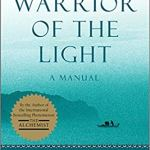 Download The Manual of the Warrior of Light