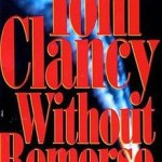 Without Remorse (Jack Ryan Universe #1) by Tom Clancy