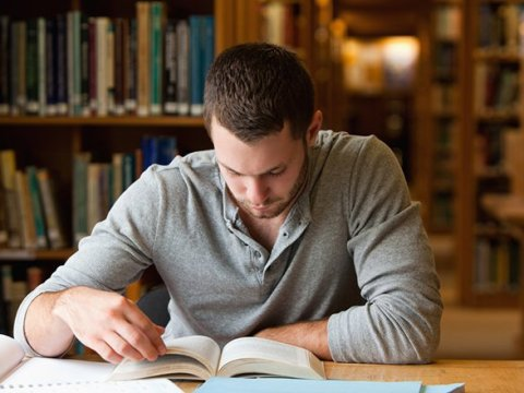 10 Amazing Books Every Engineering Student Should Read