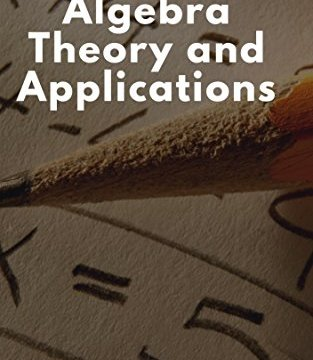 Download Linear Algebra, Theory And Applications