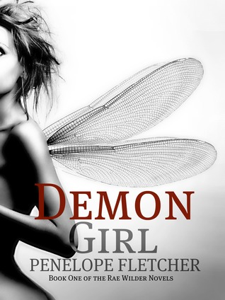 Download The Demon Girl