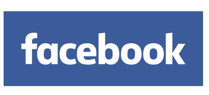 Facebook Scholarship Award 2018 – Apply Now