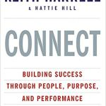 CONNECT: Building Success Through People, Purpose, and Performance