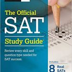 Download The Official SAT Study Guide 2019