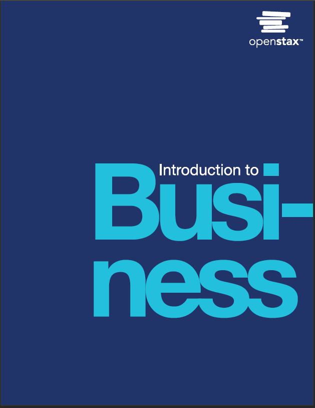 Download Introduction to Business by Lawrence Et al