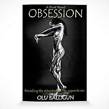 Obsession By Olu Balogun