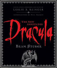 Download Dracula by Bram Stoker