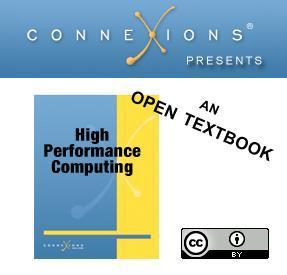 High Performance Computing by Charles Severance