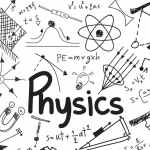 DOWNLOAD PHY 112 MATERIAL- BASIC PRINCIPLES OF PHYSICS II